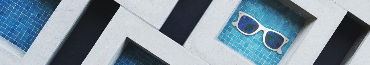 banner whitewake gafa de sol