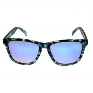 gafa-de-sol-whitewake-wade-mottel-black-blue