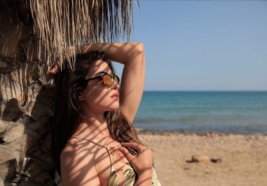 Comprar gafas de sol online en Madrid