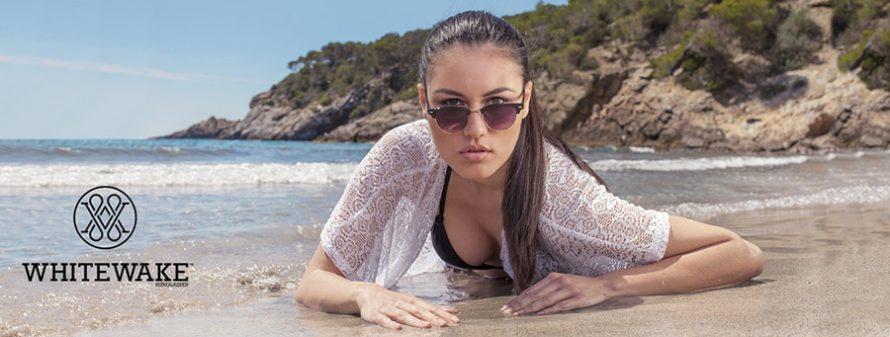 comprar gafas de sol online en ibiza