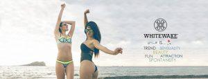 Comprar gafas de sol online en Valencia