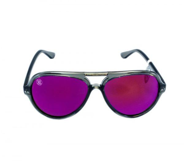 gafa de sol whitewake bandog transp gray purple