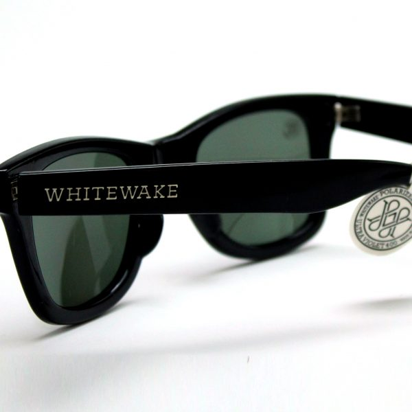 gafa-de-sol-whitewake-revolt-black-black-polarized-pin