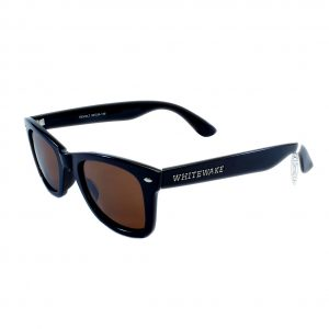 Gafa de sol policarbonato Black Brown Polarized