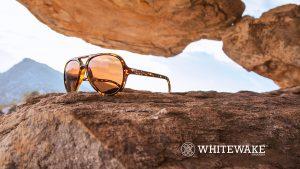 whitewake sin portes