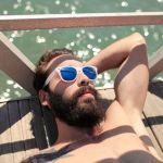 gafa de sol para hombre whitewake sunglasses online