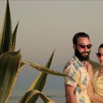 gafa de sol para hombre y mujer whitewake